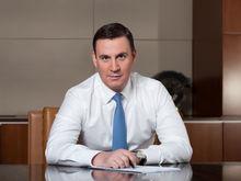 """Дмитрий Патрушев высказался против финансирования """"Евродона"""" за счет госбанка"""