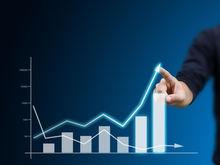 В Ростове отмечен рост инвестиций на 7%