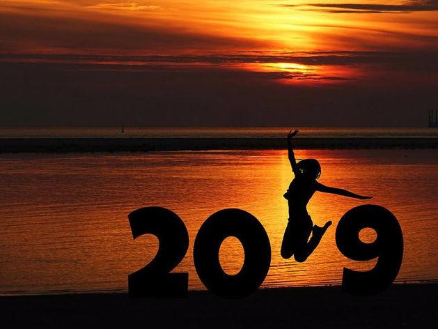 Производственный календарь 2019: как россияне будут отдыхать в следующем году