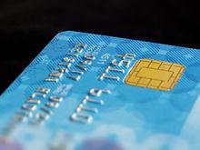 Альфа-Банк запустил в Новосибирске логистический центр по доставке кредитных карт