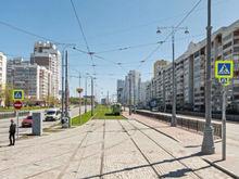 Улицу Татищева расширят и протянут до будущего ЭКСПО-парка