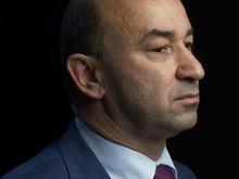 Итоги недели: Вадим Ванеев признал, что у него хотят отобрать бизнес