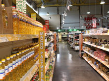 «Холди» вложит 100 млн руб. в рестайлинг магазинов