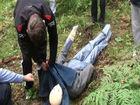 Убийство на камеру. Как накажут 13-летнего оператора жестокой расправы на Урале