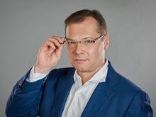 Александр Тимофеев: «Власть изменилась»
