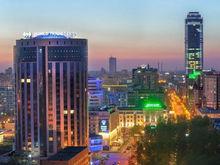 1747 объектов в управлении. В Екатеринбурге создана новая бизнес-империя