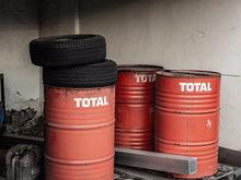 Нефти предсказали подорожание до $100. Как это скажется на рубле?