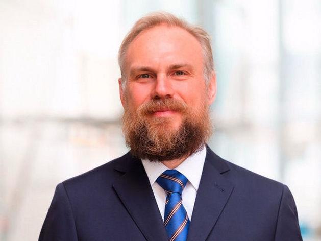 Адвокат Денис Пучков: «Я не брошу своих подзащитных на растерзание»