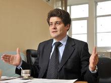 В Екатеринбурге избран новый мэр. Губернатор сдержал свое слово
