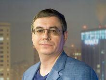 «В Екатеринбурге началась новая эпоха. Мэром стал кандидат губернатора» — Евгений Енин
