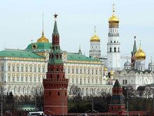 «Выборы показали, что они недоговороспособны». Кремль решил наказать ЛДПР и КПРФ