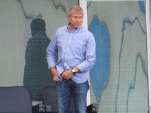 Абрамович готов расстаться с футбольным клубом «Челси» за 3 млрд фунтов, но «без радости»