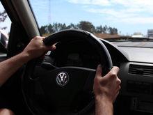 У красноярцев вырос спрос на новые автомобили: интерес будет только расти