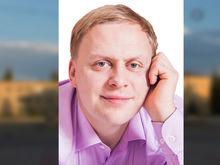 Бизнесмен стал главой администрации Зернограда в Ростовской области