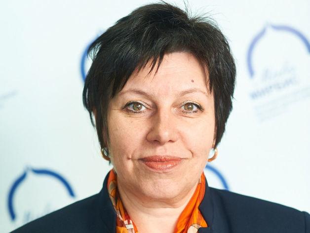 Елена Переверзева: «Затраты на обучение в МИРБИС окупаются за год-полтора»