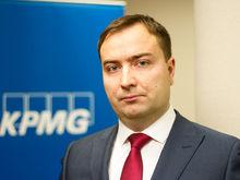 Никита Адамов, КПМГ: «Строительство — это базовая отрасль, жилье нужно всегда!»