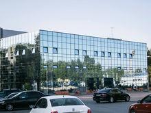 На завершение строительства музея «Россия — моя история» в Ростове выделят еще 15 млн руб.