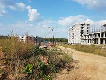 Единый оператор по решению проблем «обманутых дольщиков» создается в Нижегородской области