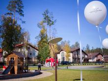 «Дом в стиле шале посреди леса в 15 минутах от центра? Это реально» — Андрей Климанов