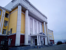 На ректора Красноярского медуниверситета завели уголовное дело о присвоении 1 млн рублей