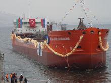 Кредиторы потребовали банкротства судоходной компании из Ростова
