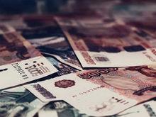 Доходы нижегородского облбюджета увеличены на 2,2 млрд руб.