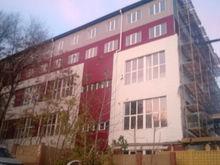 Власти Ростова решили снести дом, где живут более 250 семей