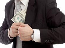 Украл 3 млрд, штраф 1 млн. Суд оставил на свободе известного уральского бизнесмена