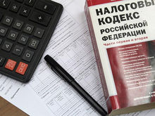 Нижегородская компания подозревается в уклонении от уплаты налогов на десятки млн руб.