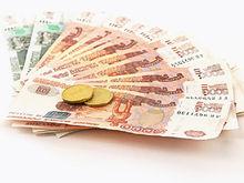 В 2018 г. прибыль выросла у 70% предприятий Ростовской области