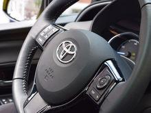 «Тойота Мотор» выкупит долги «Крепости» не перед всеми клиентами в Красноярске и Абакане