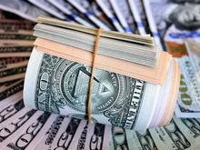 «Говоря о «Кэшбери», возникает вопрос: а ОФЗ не пирамида? Ведь ради выплат увеличат НДС»