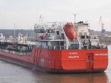 Ростовская судоходная компания оспорила решение об открытии конкурсного производства
