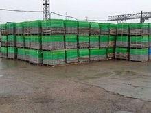 Производителя брусчатки для пр. Мира оштрафует: руководство вызвали в мэрию Красноярска