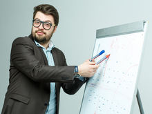 Нужно ли реанимировать убыточный бизнес? Рецепт лечения