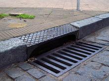 На проект реконструкции «ливневок» в Ростове выделили 65 млн руб.