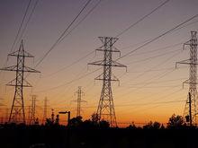 Россиян ограничат в электричестве: правительство готовит норму потребления