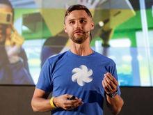 Андрей Дороничев: «Хотите создать глобальный продукт? Вам в США. Старт в России — ловушка»