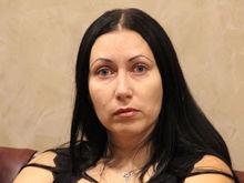 Жена лидера «банды Цапков» отказалась в ростовском суде от борьбы за 6 млн долларов