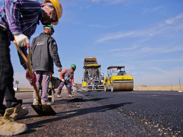 Уральские застройщики позавидуют Вексельбергу. Проекту-гиганту дают 1,5 млрд на дороги