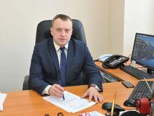 На известном заводе в Челябинской области опять сменился руководитель