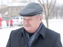 Бывший глава Зернограда в Ростовской области осужден за неисполнение решения суда