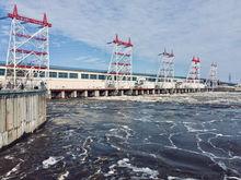 План повышения уровня Чебоксарского водохранилища до 68 м вновь отклонен