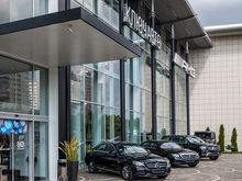 Автохолдинг КЛЮЧАВТО поднялся на 19 строчек в рейтинге Forbes