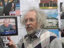 Алексей Венедиктов: «Фейки — это не  чистая ложь, и тем они опаснее»