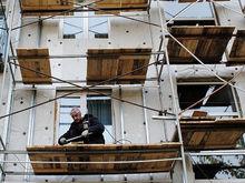 В Ростовской области минимальный размер взноса за капремонт вырос почти до 10 руб.