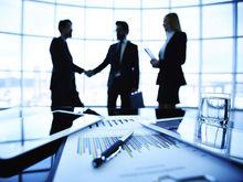 ВТБ закрыл сделку с фондом Bonum Capital по приобретению банка «Возрождение»