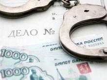 Ростовский бизнесмен уклонился от уплаты 120 млн руб налогов