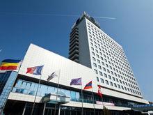 Суд снова продлил конкурсное производство в ростовском «Интуристе»