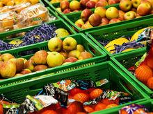 2ГИС запустил кэшбэк за покупку продуктов в магазинах Новосибирска